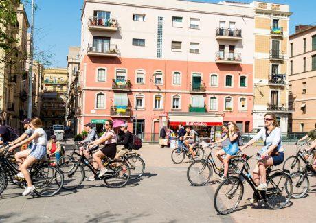 Blog Innova Tax Free. El turismo mundial crece y la OMT mantiene previsiones positivas